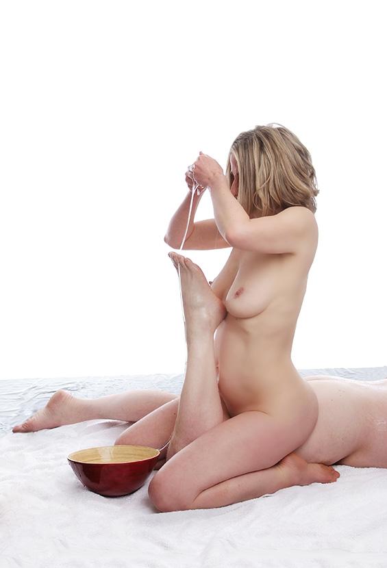 Big cock milf natural tit