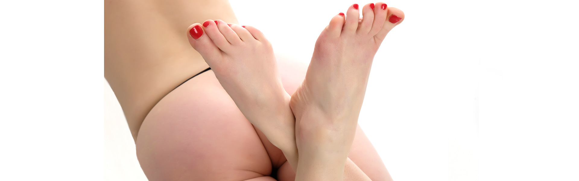 foot-fetish-hampshire