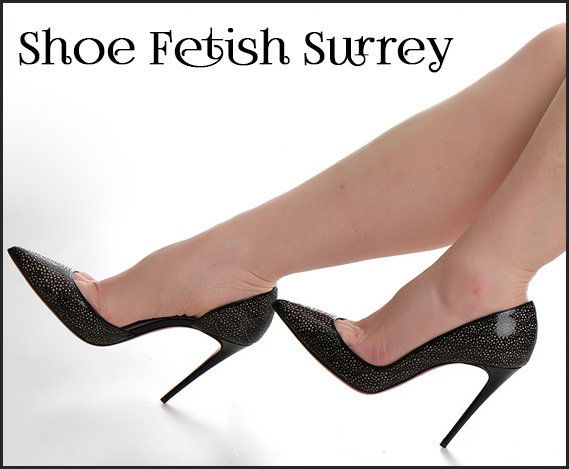 foot-fetish-surrey