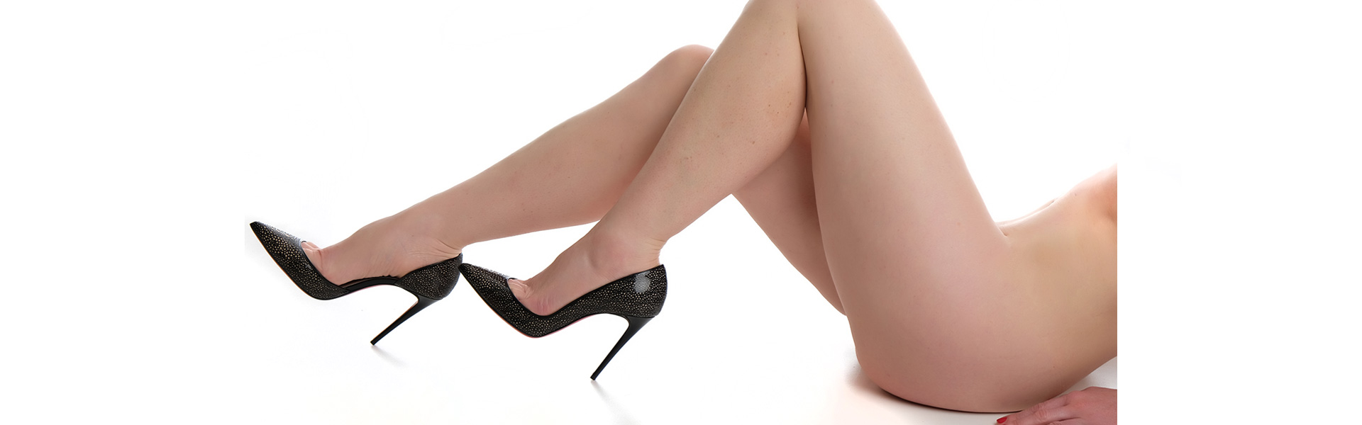 foot-fetish-surrey