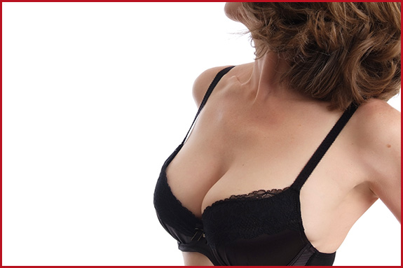 mature-escort-hampshire-001