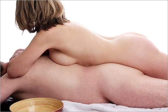 naturist erotic massage cheap sex escorts