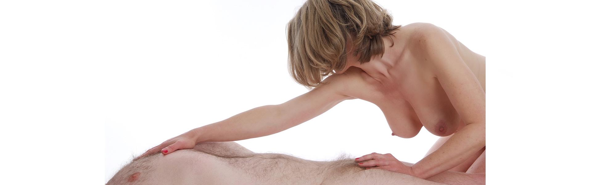 tantric-massage-surrey