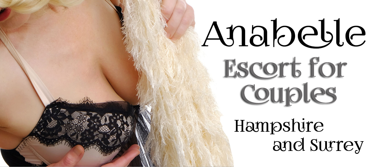 escort-for-couples-hampshire