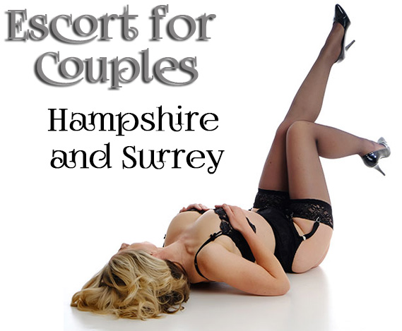 escort-for-couples-hampshire-s