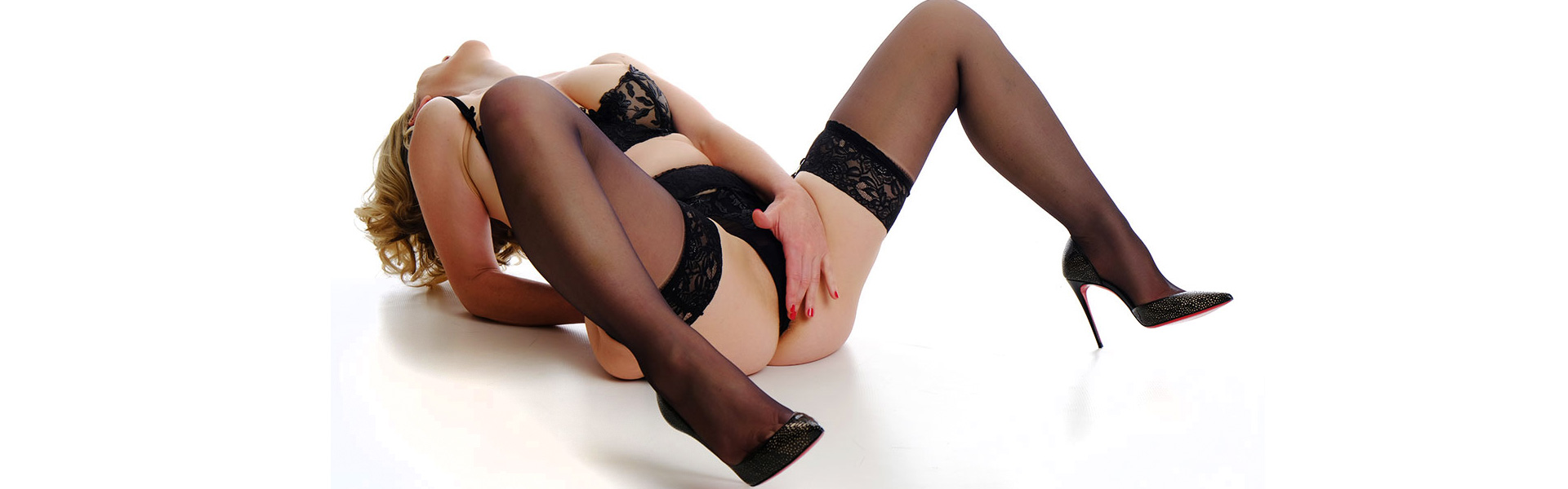 escort-for-couples-surrey-