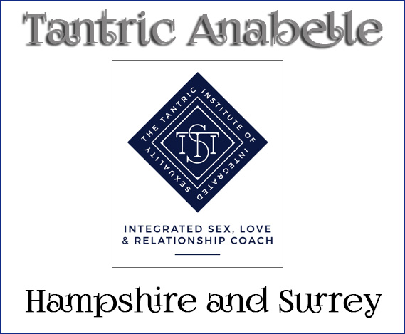 tantric-anabelle-couples-coach-hampshire