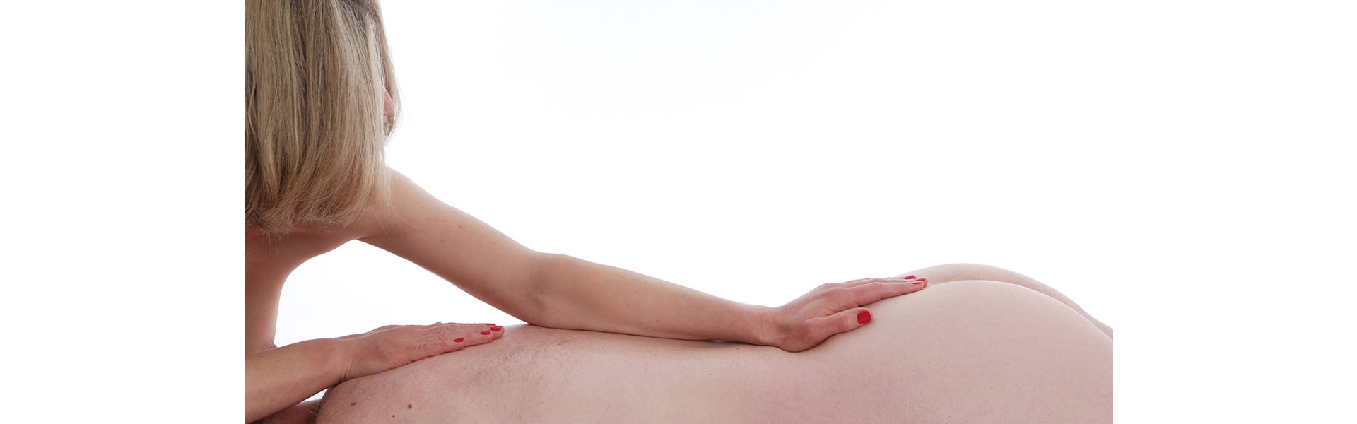lingam-massage-surrey